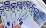 Marché : Les PME de la zone euro en manque de clients et non de crédits