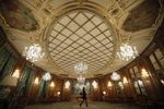 Marché : L'hôtellerie parisienne se prépare à des mois difficiles