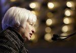 Marché : La Fed parle de signes de pressions à la hausse sur les salaires