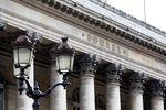 Europe : Les Bourses européennes prudentes avant la BCE