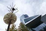 Marché : La BCE baisse son taux de dépôt à -0,3%