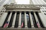 Wall Street : Wall Street hésitante après la décision de la BCE