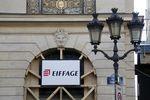 Benoît de Ruffray sera le nouveau PDG d'Eiffage