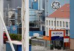 GE voit l'apport des actifs Alstom dans le bas de la fourchette