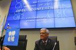 Marché : L'Opep devrait confirmer sa stratégie de production élevée