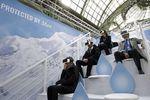 Pour la COP21, les marques sont en quête d'une