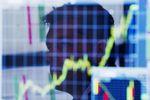 Marché : Le sentiment des investisseurs dans la zone euro remonte