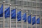 Marché : La croissance en zone euro confirmée à +0,3% au 3e trimestre
