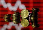 Marché : Accord à dix sur la taxe sur les transactions financières