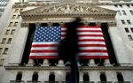 Wall Street : Wall Street débute dans le rouge, Chine et énergie pèsent