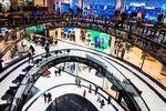 Marché : La prévision de PIB en 2016 en Allemagne revue à la hausse
