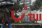 Marché : Les résultats annuels de TUI Group supérieurs aux attentes