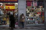 Marché : Croissance d'au moins 0,8% attendue en Espagne au 4e trimestre