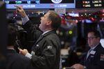 Wall Street : Wall Street ouvre en hausse prudente