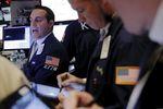 Wall Street : Le Dow Jones gagne 0,47%, le Nasdaq prend 0,44%
