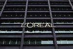 Publicis perd le budget de L'Oréal aux Etats-Unis