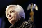 Marché : La Fed espère éviter un décollage chaotique des taux