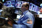 Wall Street : La Bourse de New York a fini en baisse