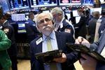 Wall Street : Wall Street attendue en hausse de 5% en 2016