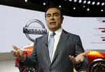 Nissan et Renault continueront à collaborer comme avant