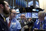 Wall Street : Wall Street ouvre en hausse avant la Fed