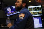 Wall Street : Le Dow Jones finit en nette hausse après la Fed