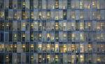 La fin des tarifs réglementés coûtera 1,3 milliard d'euros à EDF