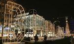 Marché : La confiance du consommateur en hausse dans la zone euro