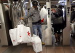 Marché : Les revenus des ménages américains continuent d'augmenter