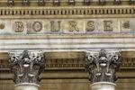 Europe : Les marchés européens ouvrent sans direction claire