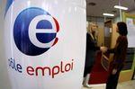 Marché : Léger reflux du chômage en France en catégorie A en novembre