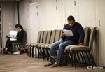 Marché : Les inscriptions au chômage proches d'un creux de 42 ans aux USA