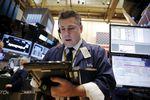 Wall Street : Wall Street termine en légère baisse une séance écourtée