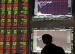 Marché : Feu vert à une réforme des introductions en Bourse en Chine