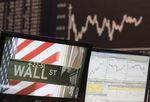 Wall Street : Wall Street profite du rebond pétrolier en ouverture