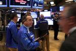 Wall Street : Le Dow Jones gagne 1,1%, le Nasdaq prend 1,33%