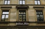Marché : Julius Baer noue un accord de principe sur un litige aux USA