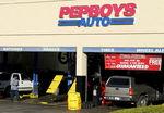 Marché : Bridgestone laisse Pep Boys à Carl Icahn