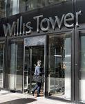 Marché : L'américain Willis boucle le rachat à 100% de Gras Savoye