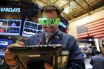 Wall Street : Le Dow Jones finit 2015 en baisse de 1,02%