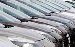 Marché : Les immatriculations de voitures en hausse de 12,5% en décembre