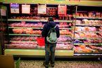 Marché : L'inflation allemande en 2015 à son plus bas niveau depuis 1995