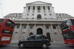Marché : La Banque d'Angleterre devrait relever ses taux au 2e trimestre