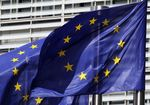 Marché : La fédération allemande du commerce évoque une