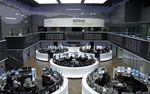 Europe : Les Bourses européennes basculent dans le rouge à mi-séance