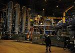 Marché : L'UE enquête sur le projet de conversion de la centrale de Drax