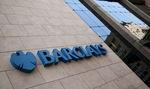 Barclays taille dans la banque d'investissement en Asie
