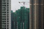 Marché : La Banque mondiale réduit sa prévision de croissance 2016 à 2,9%