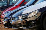 Europe : Le marché automobile européen en hausse de 8,9% en 2015