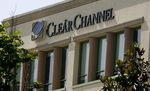 Marché : Clear Channel Outdoor vend des actifs à Lamar